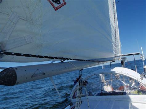 boats for sale sylva nc used boat sales boise idaho youth catamaran rentals in
