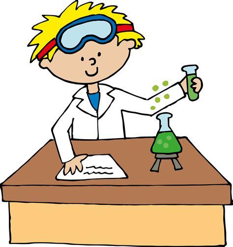 Mad Scientist Clipart mad scientist clip cliparts co