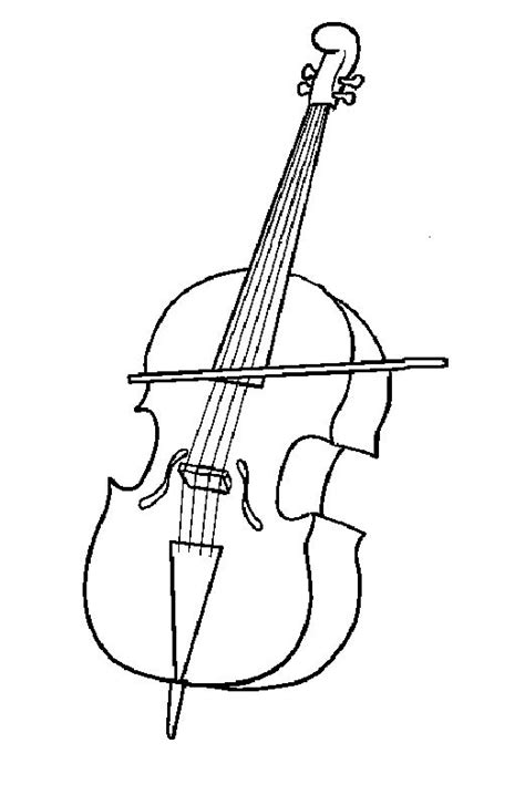 jazz music coloring pages 11 images of jazz instruments coloring pages jazz music