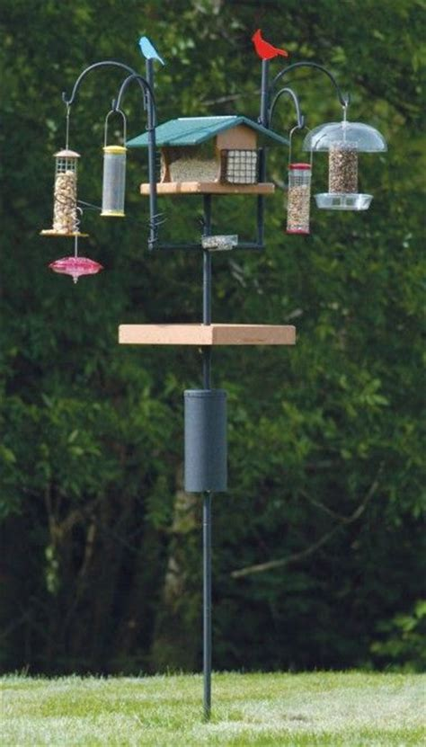 backyard feeders 17 best images about bird feeder ideas on pinterest bird