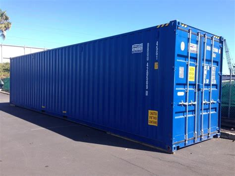 ft container  sale storage depot