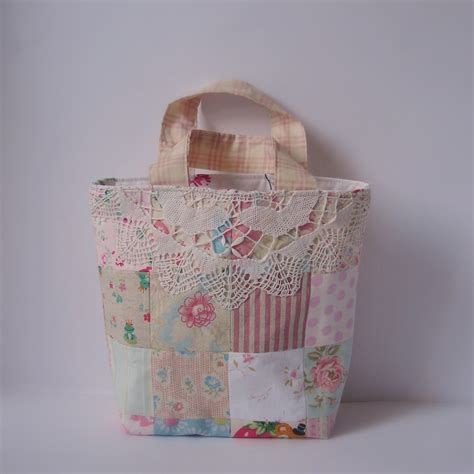 Patchwork Creations - creations sweet patchwork