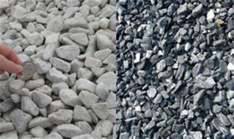 Base Gravel Prices 57 Pricing Related Keywords 57 Pricing