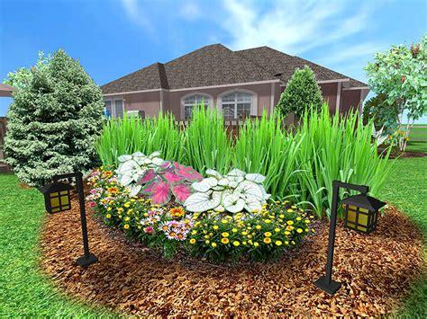 Pro Landscape Design Software Support Landscape Design Software Gallery Page 3