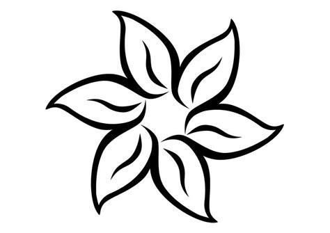 imágenes de flores lindas para dibujar imagenes de amor para dibujar part 15