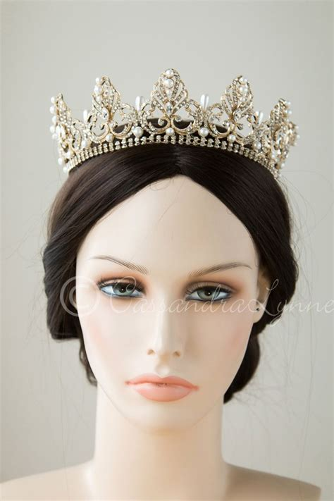 how to do full crown hairstyles 1000 ideas about crown hair on pinterest hairstyle