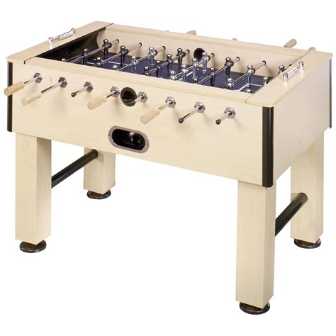 fat cat foosball table fat cat cyclone foosball table 135837 at sportsman s guide