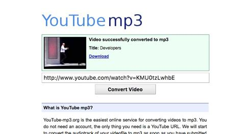 download mp3 youtube long 3 count stream ripping plagiarism today