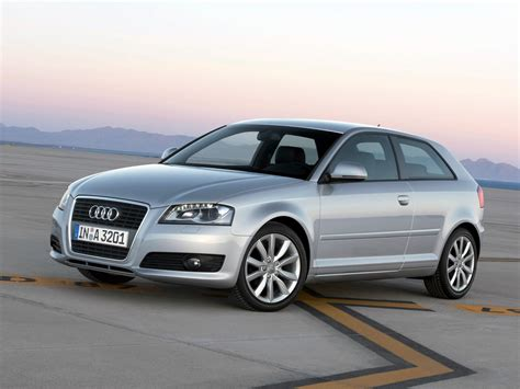 auto air conditioning service 2008 audi a3 lane departure warning audi a3 specs 2008 2009 2010 2011 2012 autoevolution