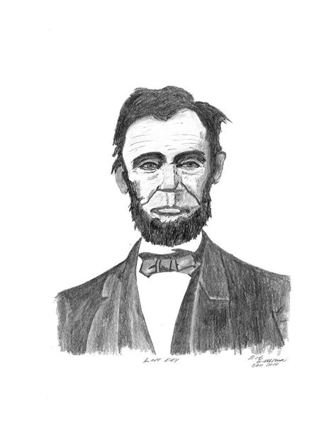 Honest Search Honest Abe