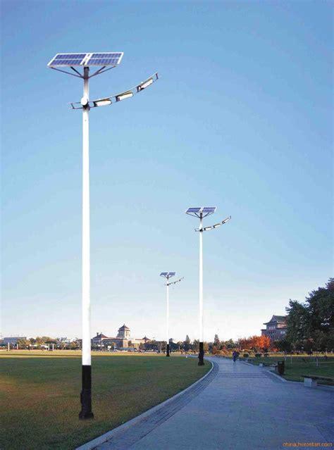 buy solar lights buy solar light solar lights blackhydraarmouries