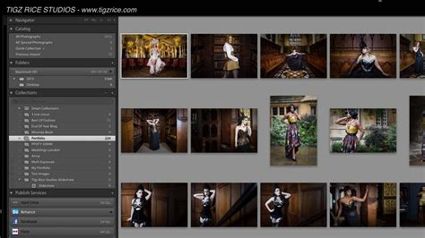 online tutorial lightroom 5 lightroom tutorial 16 ways to edit photos faster and