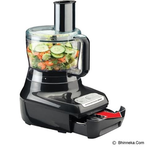 Promo Murah Alat Dapur Chopper Multifunction Food Processor Blen jual signora food processor cek food processor terbaik bhinneka