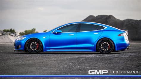 Tesla Blue Blue Tesla Images Usseek