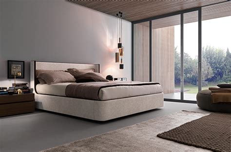 letto presotto callas letti matrimoniali presotto architonic