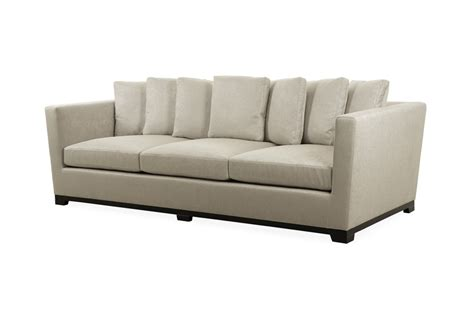 sofa chair for sale eckard sofas armchairs the sofa chair company