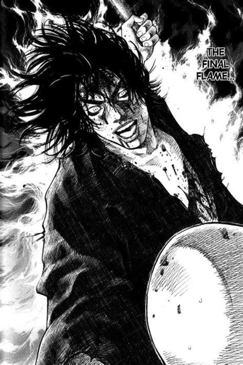 Komik Real 7 Takehiko Inoue 46 best real takehiko inoue images on