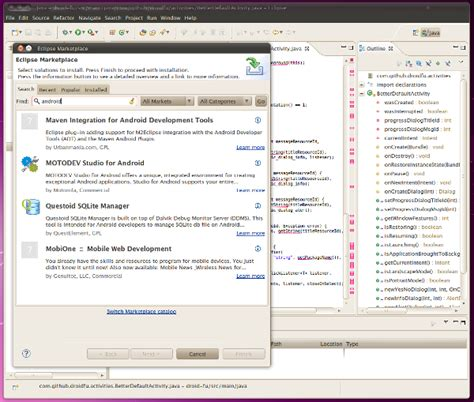 java eclipse full version free download eclipse helios full version free download 171 pundistro
