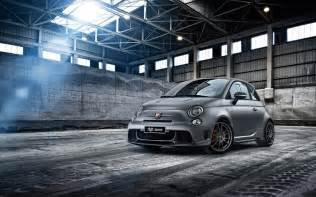 Abarth Biposto 695 2014 Fiat Abarth 695 Biposto Wallpaper Hd Car Wallpapers