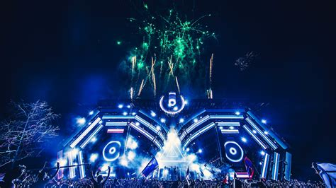 best house music festivals hardwell live at ultra music festival miami 2016 youtube