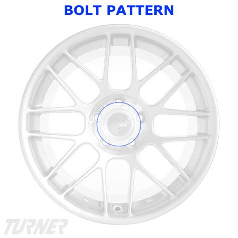 wheel bolt pattern template images templates design ideas