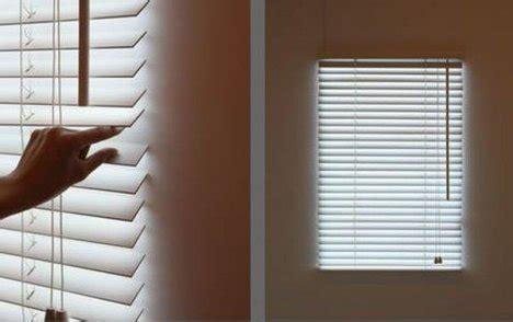fake window fake window brightens up the blues ubergizmo