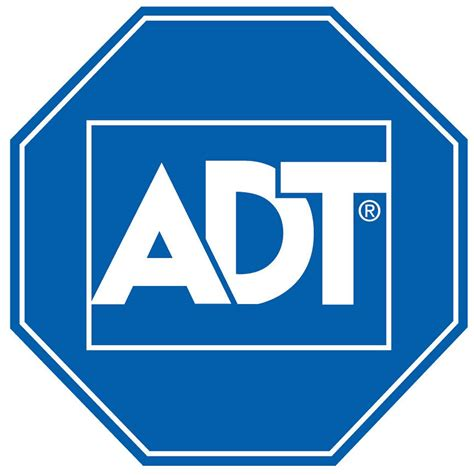 top 2 015 complaints and reviews about adt