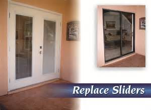 Replace Sliding Patio Door Fiberglass Doors Glass Doors Interior Doors The Glass Door Store Ta