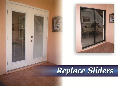 Fiberglass Doors Glass Doors Interior Doors The Glass Door Replace Sliding Patio Door