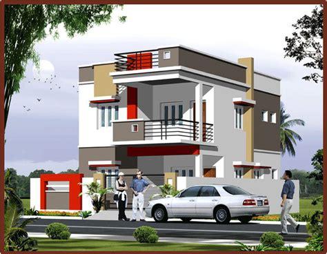 house elevation design photos indian house elevation photo gallery joy studio design gallery best design