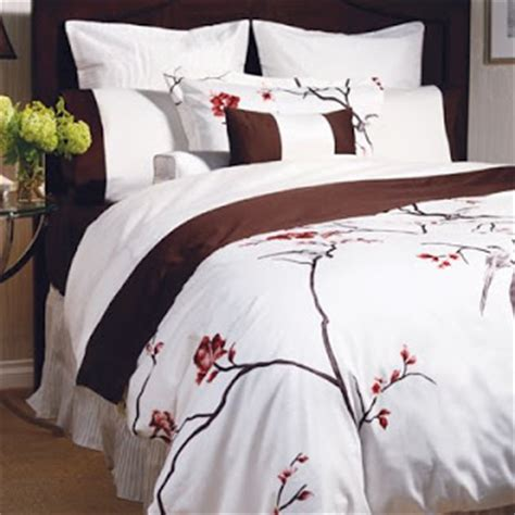 Home Outfitters Bedding Sets Delightful Hooked On Bedding