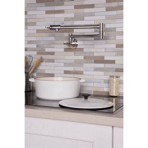 Kitchen And Bath By Briggs by Elkay Lkav4091cr At Kitchens And Baths By Briggs Bath