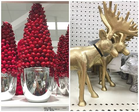 target outdoor decorations images of target tree decorations best