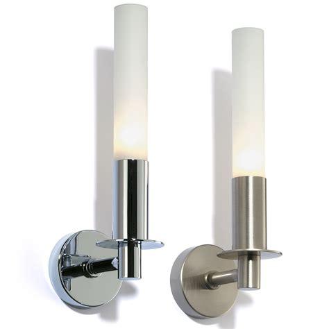 kerze wand emejing wandlen f 252 r badezimmer pictures ideas