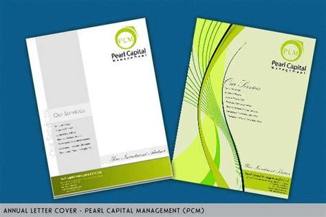 contoh desain company profile perusahaan contoh company profile doc fontoh