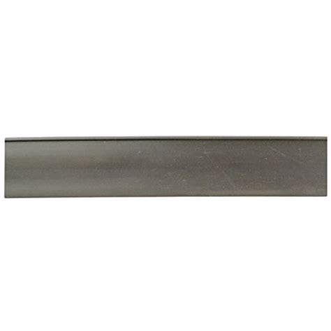 Shower Door Vinyl Sweep Replacement Coastal Industries Vinyl Sweep For Shower Door Just Rv Parts Accessories
