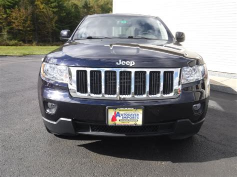 purple jeep grand purple jeep grand for sale used cars on buysellsearch