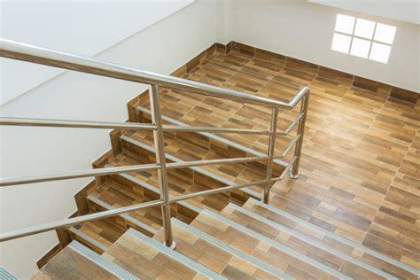treppengel 228 nder holz innen bausatz bvrao - Treppengeländer Edelstahl Innen Bausatz