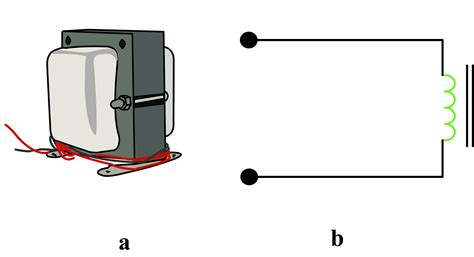 choke inductor polarity inductor choke symbol 28 images power how to use common mode choke inductors differential vs