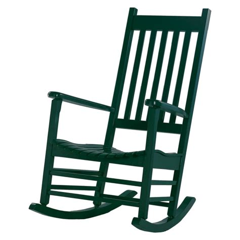 target outdoor rocking chair international concept patio rocking chair ebay
