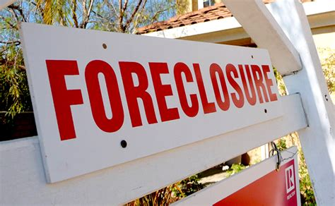 Foreclosure Records 6 Tips For Buying Foreclosure Homes Local Records Office Local Records Office