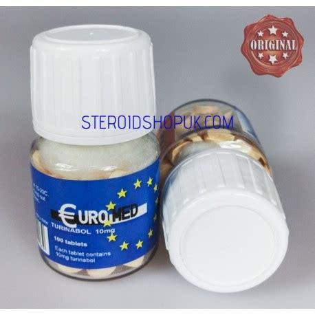 Turinabolos 10 Mg 100 Tablet Pharmacom Labs Turinabol T Bol T Bol Tbol turinabol 10 depth gq