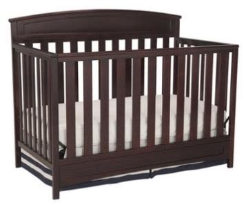 Best Deals On Cribs by Deals On Baby Cribs 28 Images This Week S Best Target Baby Deals Nursery Furniture 15