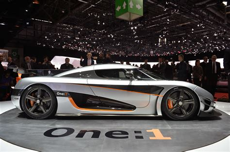 car koenigsegg one 1 geneva koenigsegg one 1 can still stop the show the