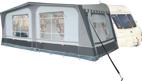 Pyramid Caravan Awnings pyramid seasonal pitch caravan awning caravan components