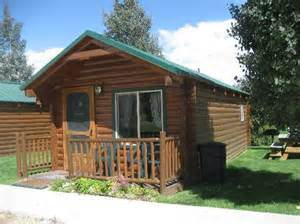 outside fotograf 237 a de bryce country cabins tropic