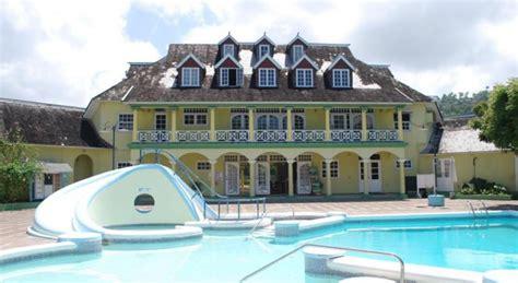rooms ocho rios superclubs rooms ocho rios cheap vacations packages tag vacations