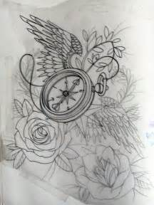open rose tattoo bird cage www imgkid the image kid has it