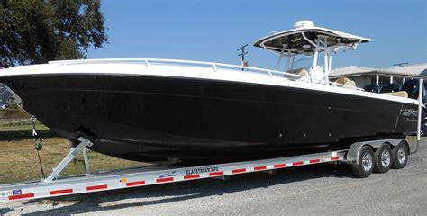 glasstream boats glasstream 360 scx 2015 for sale for 200 000 boats from