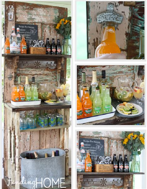 daily diy projects 12 creative diy projects for repurposing doors our